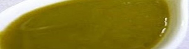 Molho vinagrete com ervas e mostarda .jpg