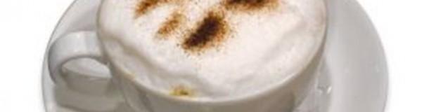 cappuccino caseiro-15