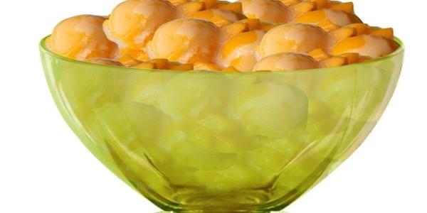 sorvete-de-manda-14
