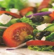 Salada grega-1