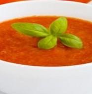 sopa de tomate com manjericao-36