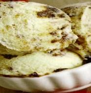sorvete de coco com ameixa 001