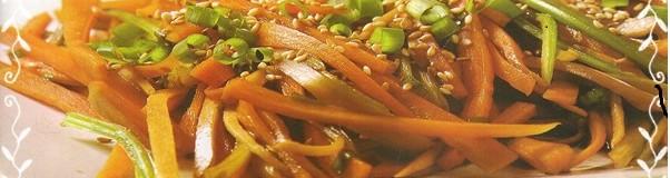 Salada-oriental-de-cenoura