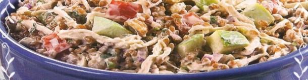 Salada Marroquina 001